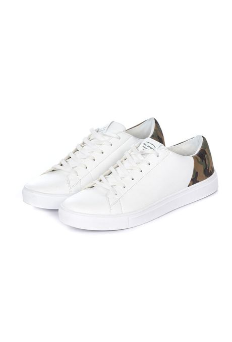 Zapatos-Quest-QUE116180073-18-Blanco-1