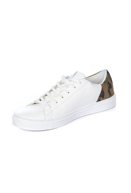 Zapatos-Quest-QUE116180073-18-Blanco-2