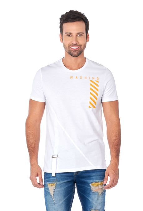 Camiseta-Quest-Slim-Fit-QUE112180139-18-Blanco-1