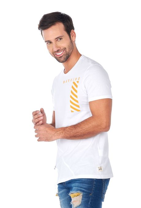 Camiseta-Quest-Slim-Fit-QUE112180139-18-Blanco-2