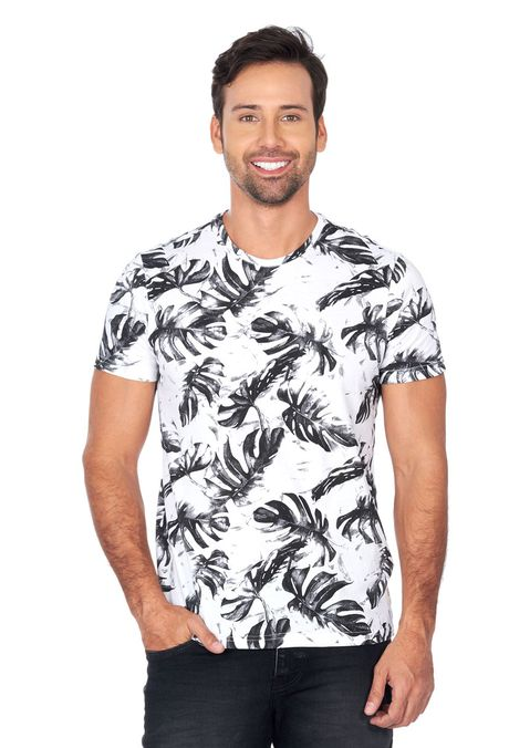 Camiseta-Quest-Slim-Fit-QUE163180107-18-Blanco-1