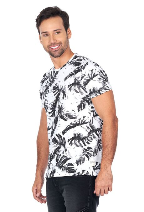 Camiseta-Quest-Slim-Fit-QUE163180107-18-Blanco-2