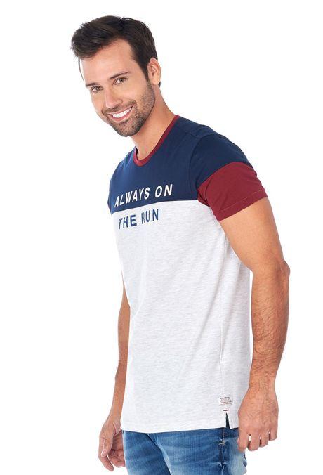 Camiseta-Quest-Slim-Fit-QUE112180184-86-Gris-Jaspe-Medio-2