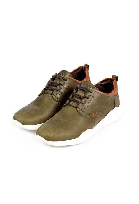 Zapatos-Quest-QUE116180095-38-Verde-Militar-1
