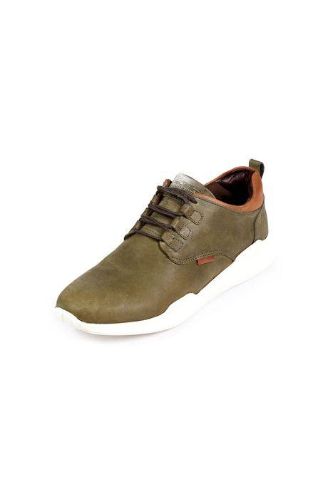 Zapatos-Quest-QUE116180095-38-Verde-Militar-2