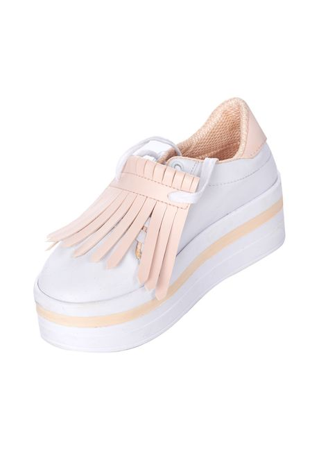 Zapatos-Quest-QUE216180017-18-Blanco-2