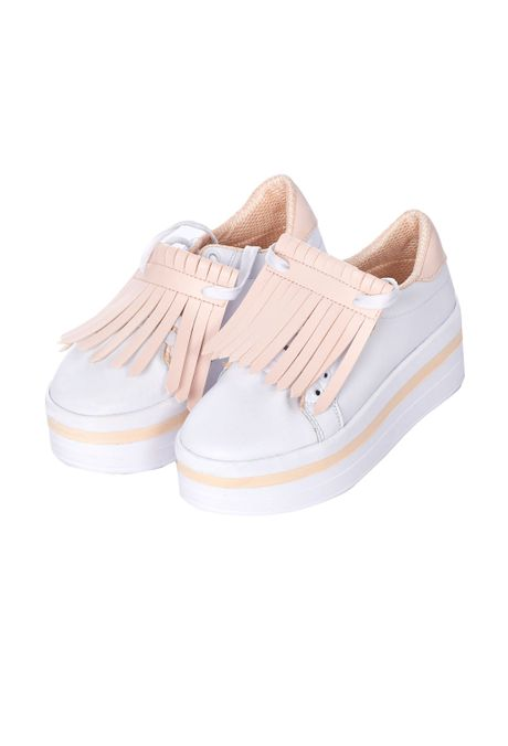 Zapatos-Quest-QUE216180017-18-Blanco-1