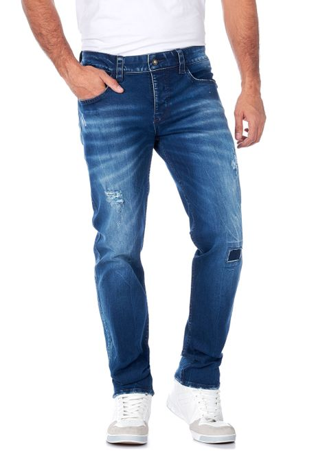 Jean-Quest-Slim-Fit-QUE110180121-16-Azul-Oscuro-1