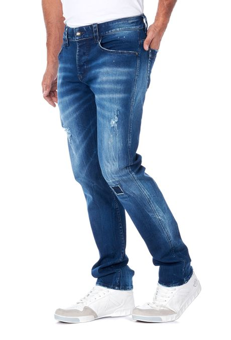 Jean-Quest-Slim-Fit-QUE110180121-16-Azul-Oscuro-2