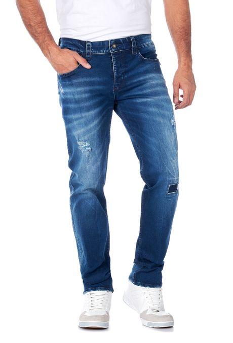 Jean-Quest-Slim-Fit-QUE110180121-16-Azul-Oscuro-1