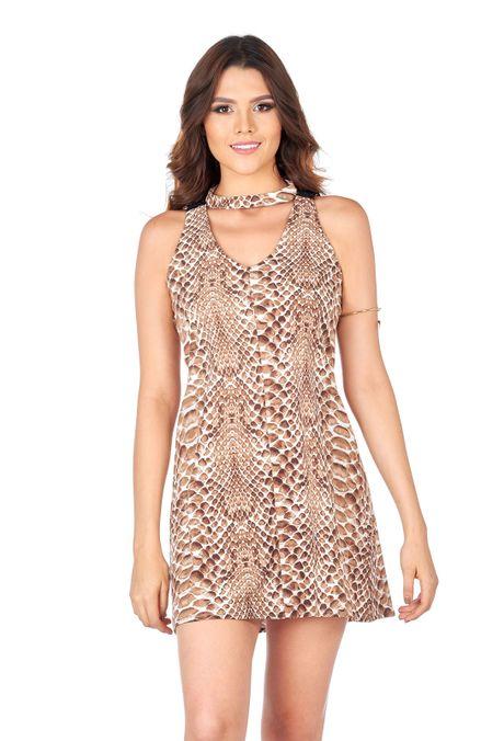 Vestido-Quest-QUE204180035-21-Beige-1