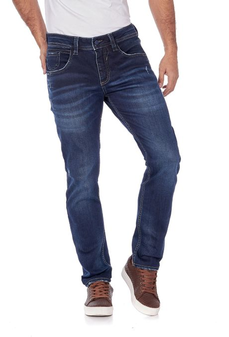 Jean-Quest-Slim-Fit-QUE110180151-16-Azul-Oscuro-1
