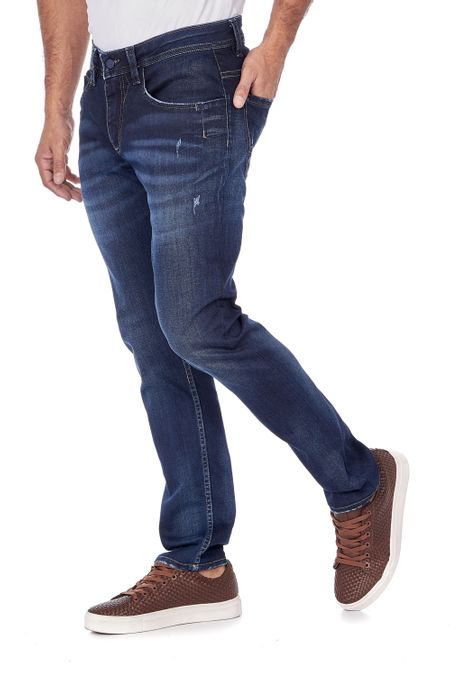 Jean-Quest-Slim-Fit-QUE110180151-16-Azul-Oscuro-2