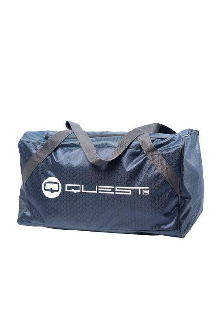 Coleccionable-QUEST-UAS0046INV-16-Azul-Oscuro-1