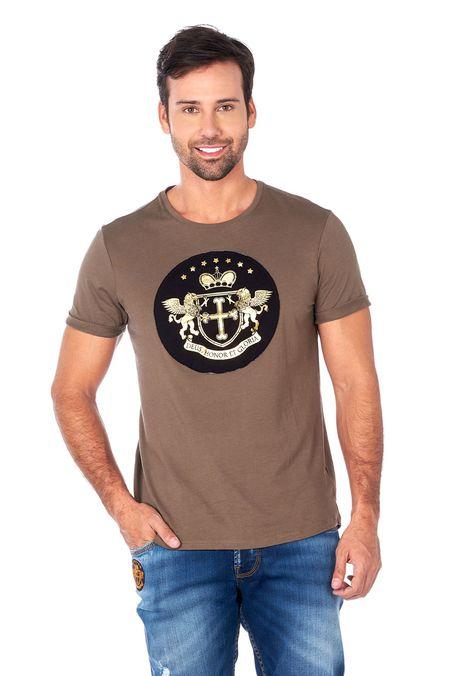 Camiseta-Quest-Slim-Fit-QUE112180134-123-Verde-Oliva-1