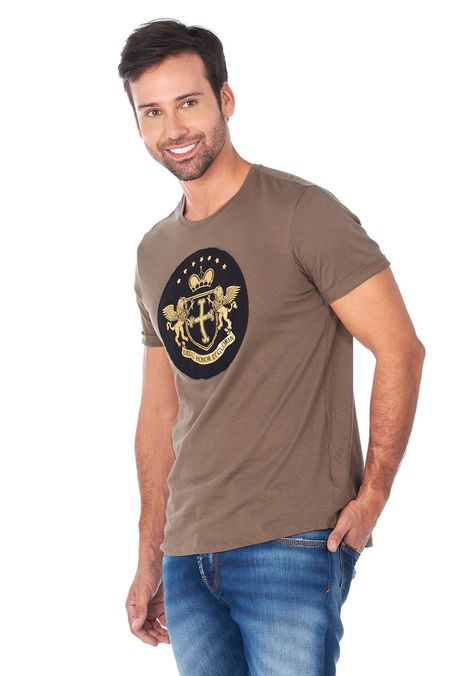 Camiseta-Quest-Slim-Fit-QUE112180134-123-Verde-Oliva-2