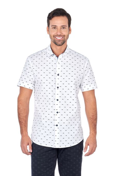 Camisa-Quest-Original-Fit-QUE111180124-18-Blanco-1