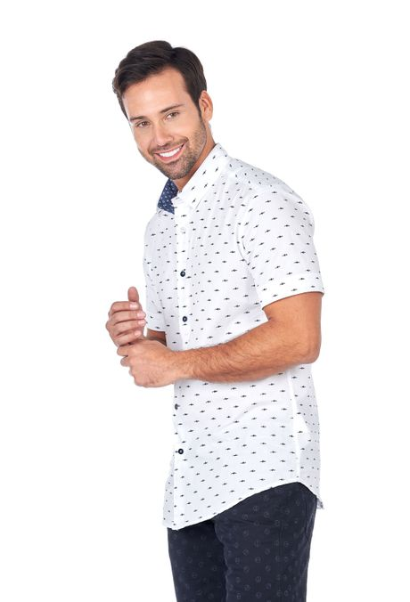 Camisa-Quest-Original-Fit-QUE111180124-18-Blanco-2