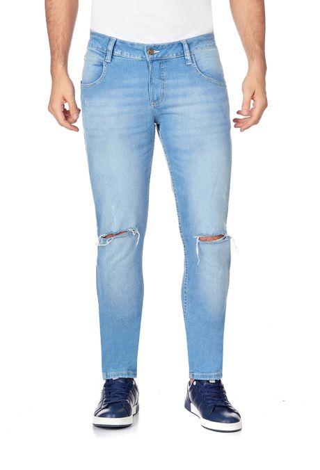 Jean-QUEST-Slim-Fit-QUE110180118-9-Azul-Claro-1