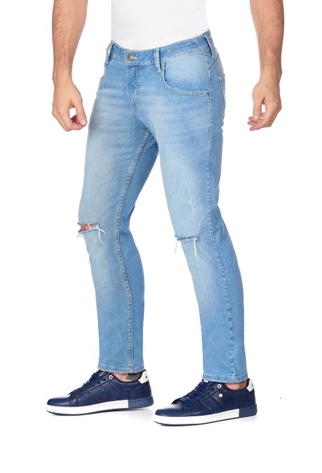 Jean-QUEST-Slim-Fit-QUE110180118-9-Azul-Claro-2