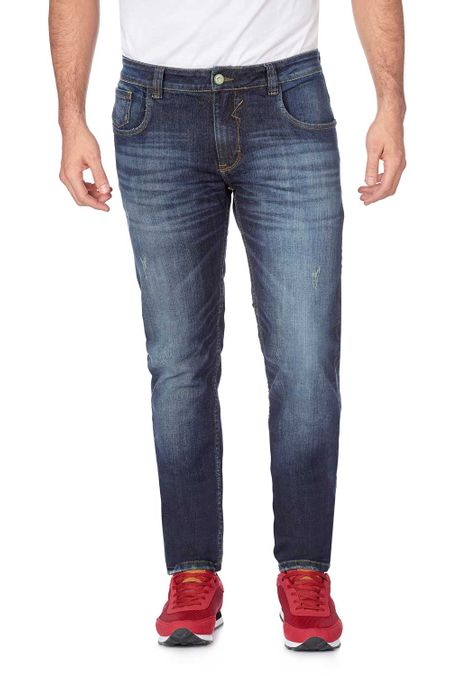 Jean-QUEST-Slim-Fit-QUE110180111-16-Azul-Oscuro-1