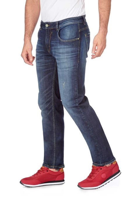 Jean-QUEST-Slim-Fit-QUE110180111-16-Azul-Oscuro-2