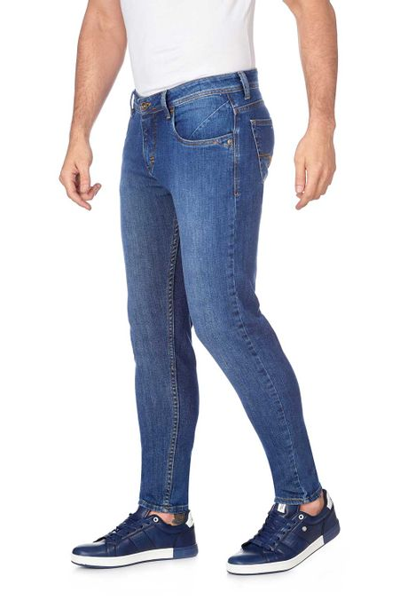 Jean-QUEST-Skinny-Fit-QUE110180097-16-Azul-Oscuro-2