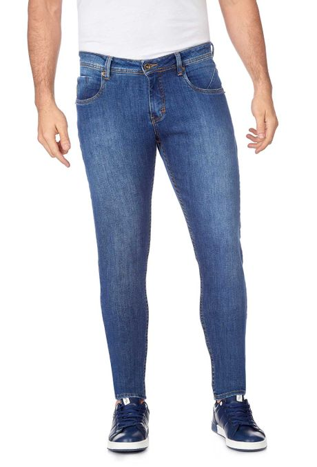 Jean-QUEST-Skinny-Fit-QUE110180097-16-Azul-Oscuro-1