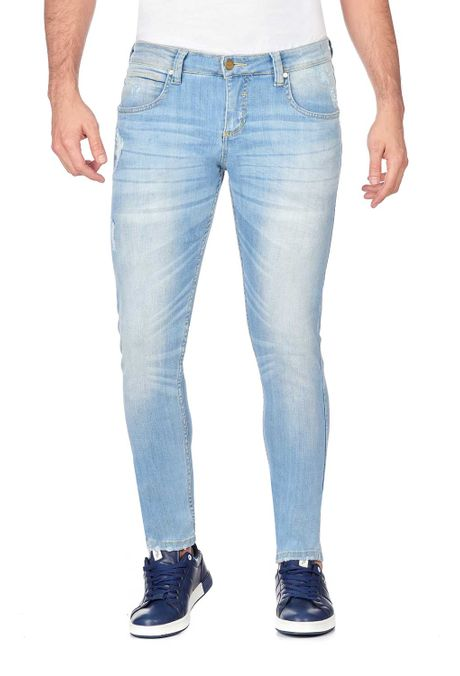Jean-QUEST-Skinny-Fit-QUE110180079-9-Azul-Claro-1
