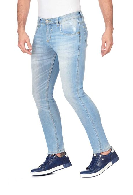 Jean-QUEST-Skinny-Fit-QUE110180079-9-Azul-Claro-2