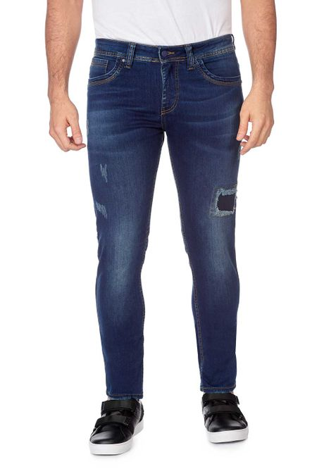 Jean-QUEST-Slim-Fit-QUE110180074-16-Azul-Oscuro-1