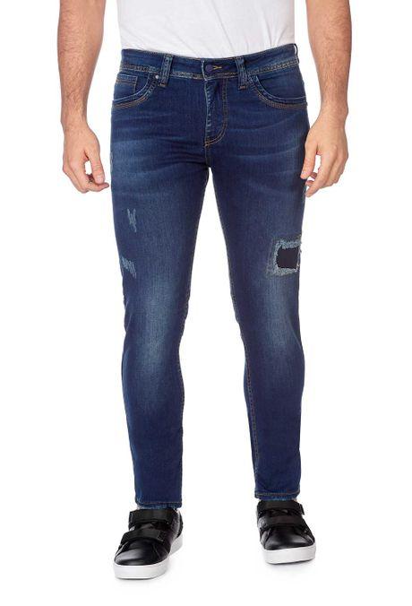 Jean-QUEST-Slim-Fit-QUE110180074-16-Azul-Oscuro-1