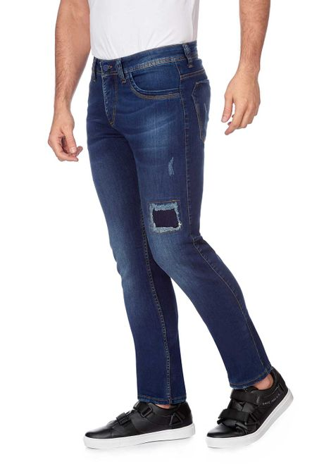 Jean-QUEST-Slim-Fit-QUE110180074-16-Azul-Oscuro-2