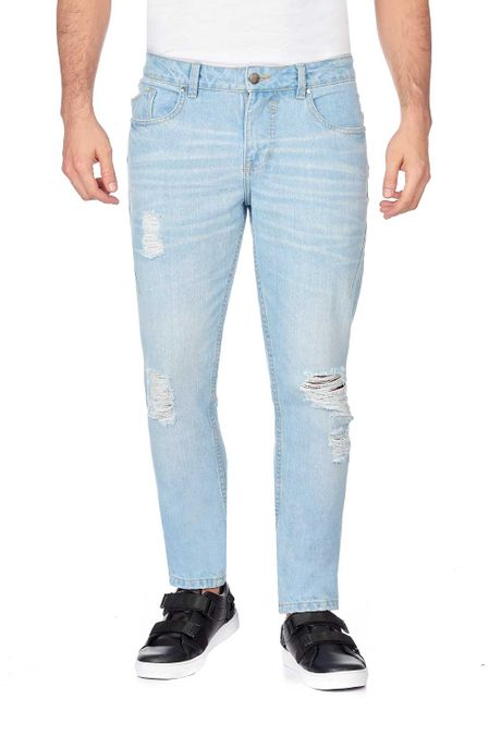 Jean-QUEST-Slim-Fit-QUE110180066-9-Azul-Claro-1
