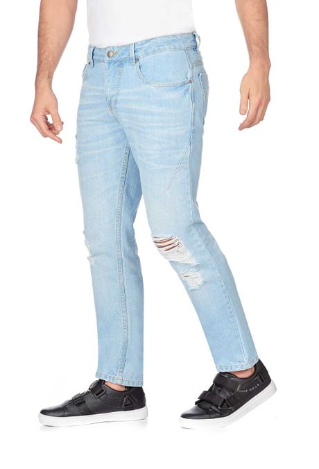 Jean-QUEST-Slim-Fit-QUE110180066-9-Azul-Claro-2