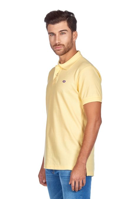 Polo-QUEST-Slim-Fit-QUE162BA0012-10-Amarillo-2