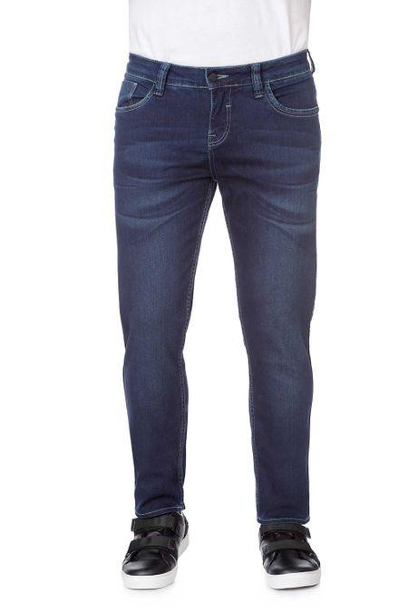 Jean-QUEST-Slim-Fit-QUE110180070-16-Azul-Oscuro-1