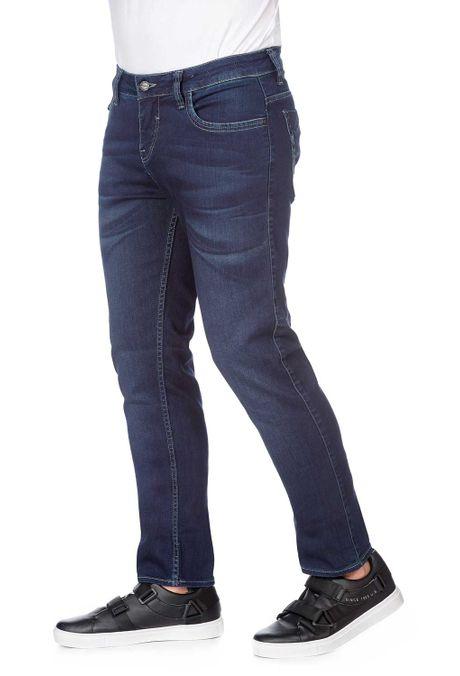 Jean-QUEST-Slim-Fit-QUE110180070-16-Azul-Oscuro-2