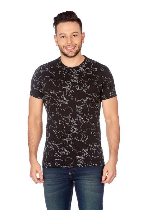 Camiseta-QUEST-Slim-Fit-QUE163180097-19-Negro-1
