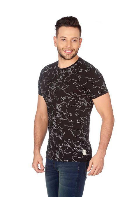 Camiseta-QUEST-Slim-Fit-QUE163180097-19-Negro-2