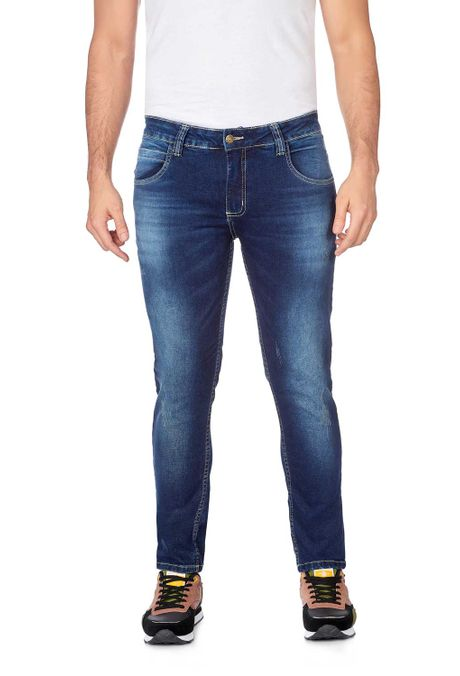 Jean-QUEST-Slim-Fit-QUE110180118-16-Azul-Oscuro-1