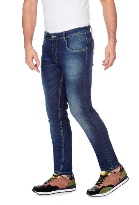 Jean-QUEST-Slim-Fit-QUE110180118-16-Azul-Oscuro-2
