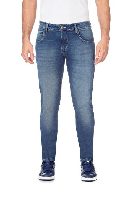 Jean-QUEST-Slim-Fit-QUE110180118-15-Azul-Medio-1