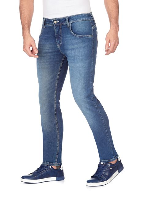 Jean-QUEST-Slim-Fit-QUE110180118-15-Azul-Medio-2