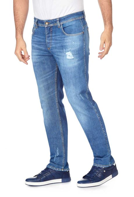 Jean-QUEST-Original-Fit-QUE110180108-16-Azul-Oscuro-1