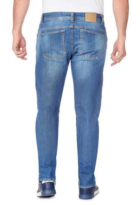 Jean-QUEST-Original-Fit-QUE110180108-16-Azul-Oscuro-2