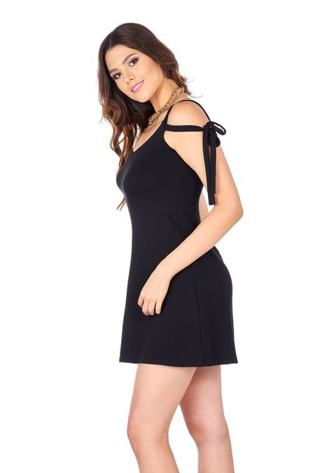 Vestido-QUEST-QUE204180042-19-Negro-2