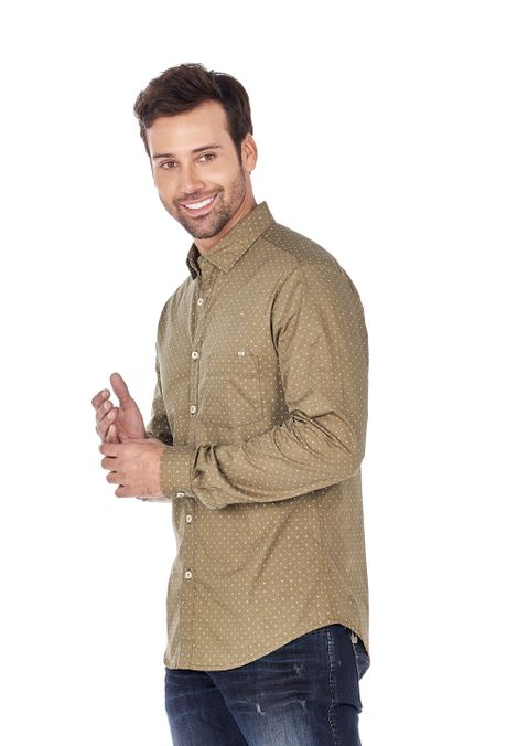 Camisa-QUEST-Slim-Fit-QUE111180135-123-Verde-Oliva-2