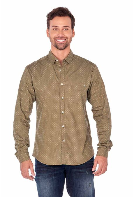 Camisa-QUEST-Slim-Fit-QUE111180135-123-Verde-Oliva-1