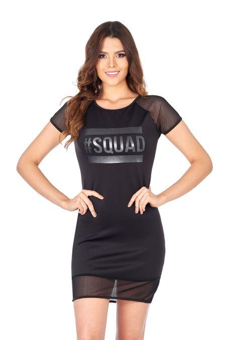 Vestido-QUEST-QUE204180038-19-Negro-1